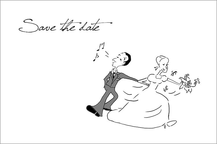 anna-fricke-illustration-einladung