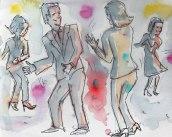 anna-fricke-illustration-hochzeitsskizzenbuch-011