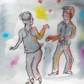 anna-fricke-illustration-hochzeitsskizzenbuch-012