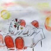 anna-fricke-illustration-hochzeitsskizzenbuch-03