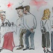 anna-fricke-illustration-hochzeitsskizzenbuch-05