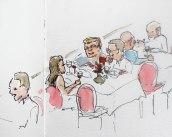 anna-fricke-illustration-hochzeitsskizzenbuch-07