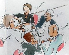 anna-fricke-illustration-hochzeitsskizzenbuch-08