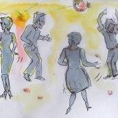 anna-fricke-illustration-hochzeitsskizzenbuch-4