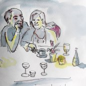 anna-fricke-illustration-hochzeitsskizzenbuch-5