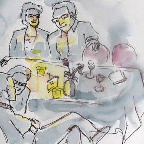 anna-fricke-illustration-hochzeitsskizzenbuch-6