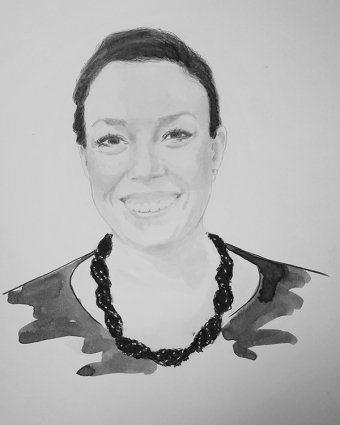 anna-fricke-illustration-portrait-5